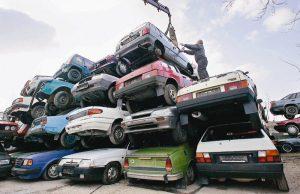 αποσυρση-αυτοκινητων-2018