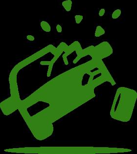 αγορα τρακαρισμενων αυτοκινητων