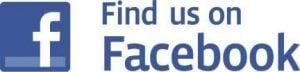 anakiklosi-lagkada-sto-facebook