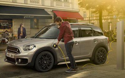 Έρχεται επιδότηση έως 6.000 ευρώ για την αγορά νέου αυτοκίνητου